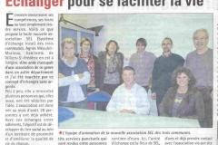 20131112-SEL-des-3-communes_Toutes-les-Nouvelles-de-Rambouillet