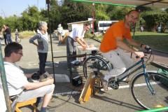 20140914-Fête-du-vélo-VSF-01