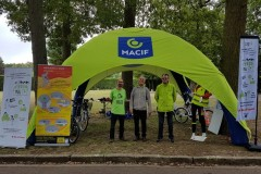 20170910-Fête-du-vélo-NLC