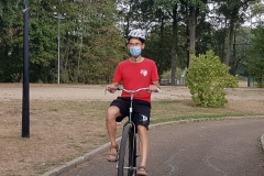 20201129-Tous-à-vélo-NLC