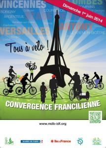 Affiche_convergence_2014