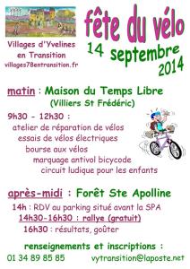 Affiche_fete_du_velo_2014-09-01