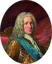 Phélypeaux Jean Frédéric