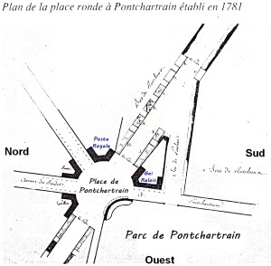 Plan place Foch 02