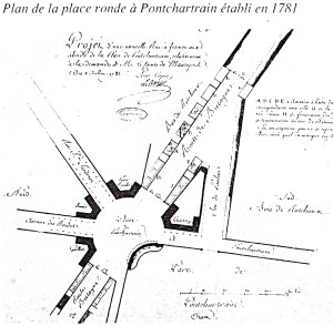 Plan place Foch 03