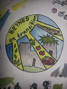 logo_BET_taille_reduite