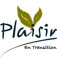 logo_plaisir_en_transition2