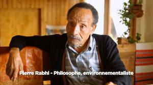 Pierre-Rabhi