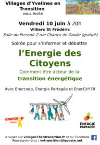 VYT_Energie_2016-06-02_Ec