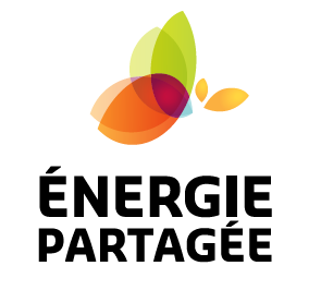 Energie_partagée_logo
