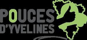 logo_pouce_yvelines_quadri_clair